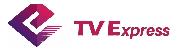 Tv Express Recarga Oficial